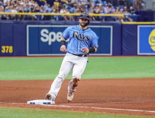 MLB Expert Picks: Blue Jays vs Rays Prediction, Odds (Sept 20)