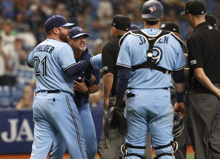 MLB Expert Picks: Blue Jays vs Twins Prediction, Odds (Sept 23)