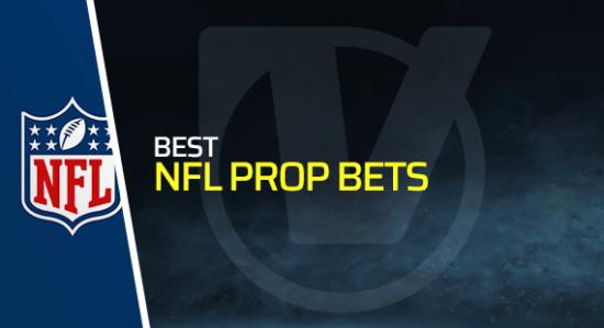 best-nfl-prop-bets