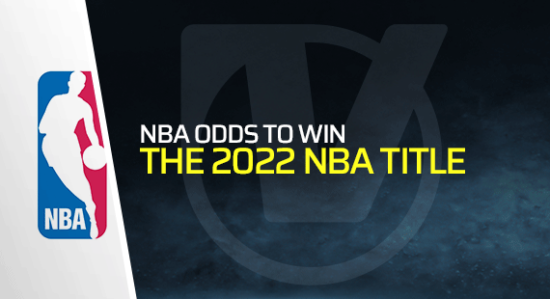 odds-to-win-the-nba-2022-title
