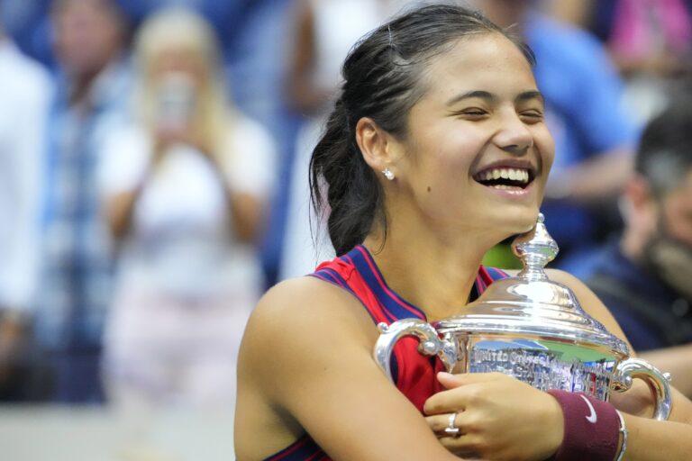 Tennis: Indian Wells Odds, Prediction (October 7)