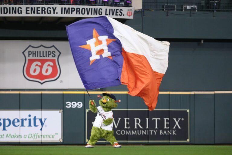 MLB Expert Picks: White Sox vs Astros ALDS Game 2 Odds, Prediction