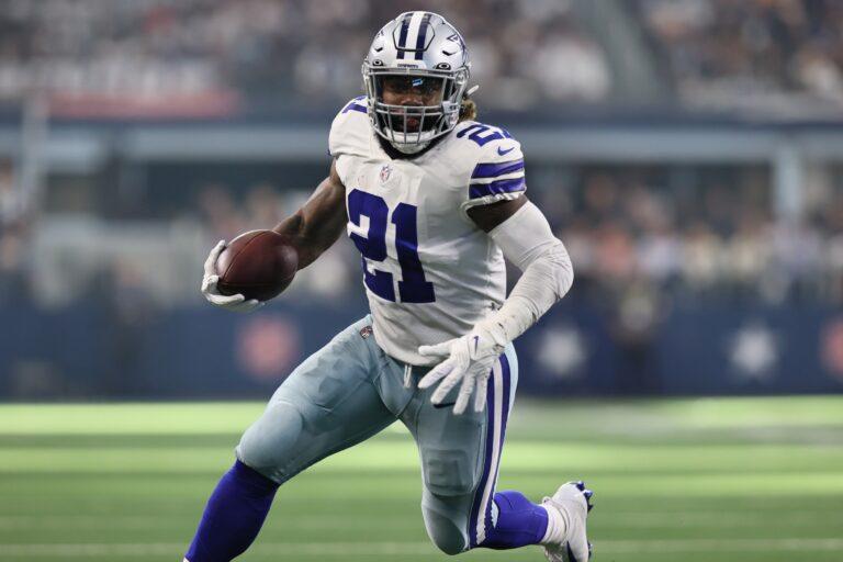NFL Picks: Cowboys vs Patriots Prediction, Week 6 Vegas Odds