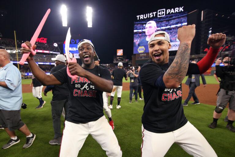 MLB Expert Picks: NLCS Game 1 Dodgers vs Braves Predictions, Odds