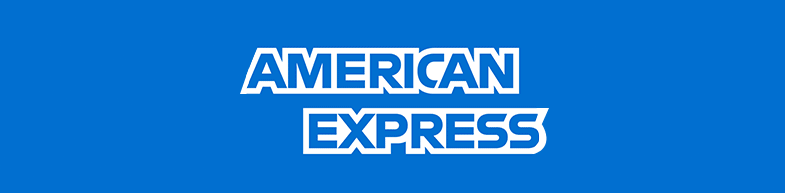 Amex sports betting make a living sports betting reddit