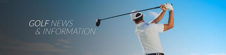 PGA - Golf