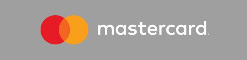 MasterCard deposit method