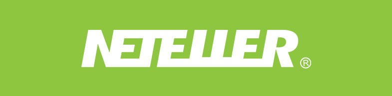 Neteller deposit method
