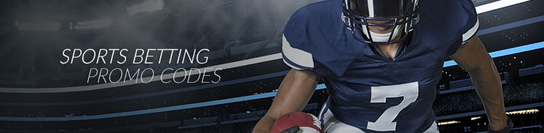 Sports betting promotion
