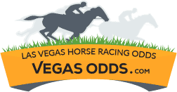 horse-racing-guide-to-games-vegas-odds