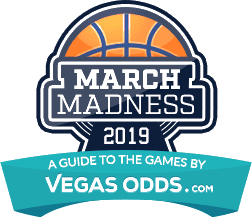 march madness guide to the games by vegas odds