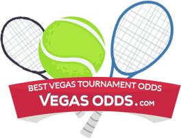 tennis-best-vegas-tournament-odds