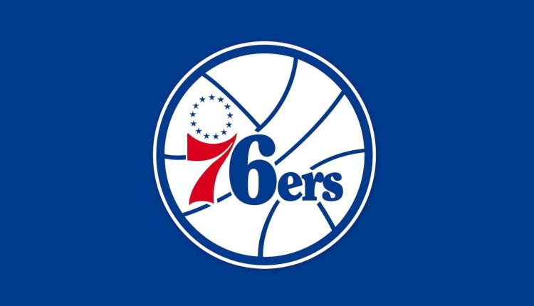 Philadelphia 76ers' esports