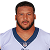 Aaron Donald NFL Highest Paid Player