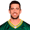 Aaron Rodgers NFL Highest Paid Player