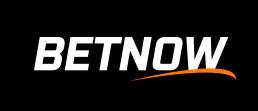 BetNow Logo