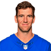 Eli Manning NFL Highest Paid Player