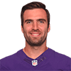 Joe Flacco NFL Highest Paid Player