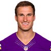 Kirk Cousins NFL Highest Paid Player