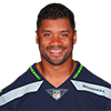 Russell Wilson NFL Highest Paid Player