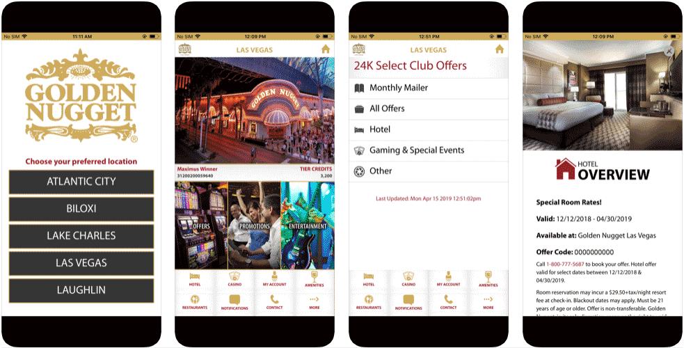 golden-nugget-betting-app-screenshots