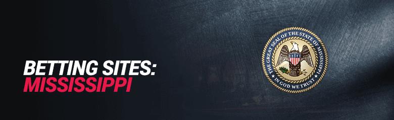 header-betting-sites-mississippi