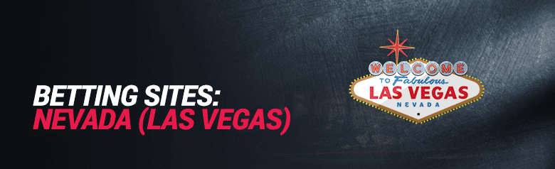 header-betting-sites-nevada