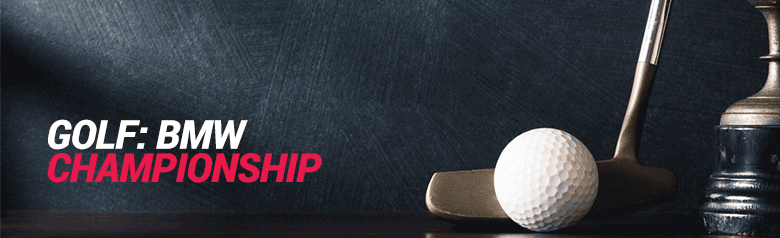 header-golf-bmw-championship
