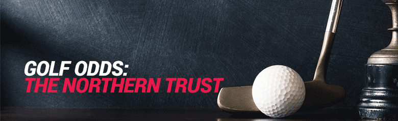 header-golf-northern-trust