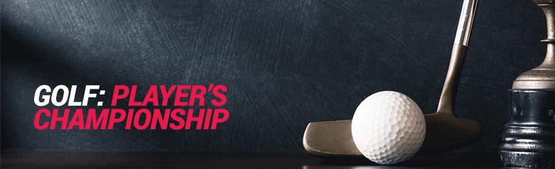 header-golf-players-championship
