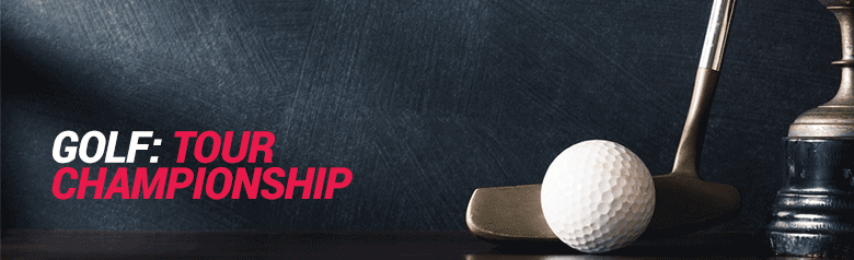 header-golf-tour-championship