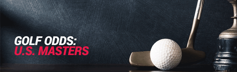 header-golf-us-masters