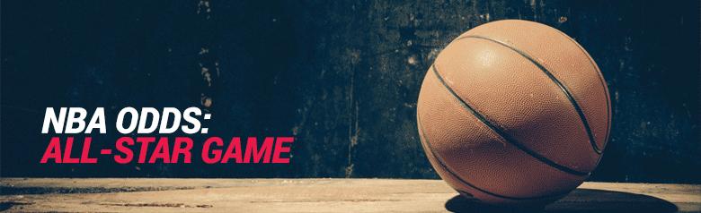 header-nba-all-star-game