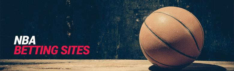 header-nba-betting-sites