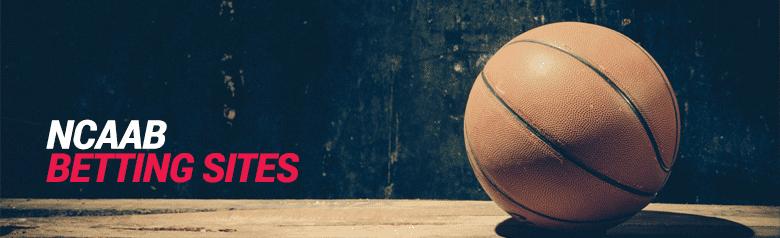 header-ncaab-betting-sites