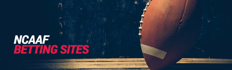 header-ncaaf-betting-sites