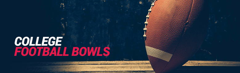 header-ncaaf-college-football-bowls