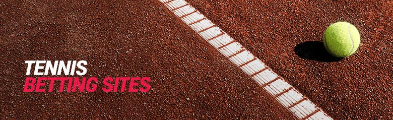 header-tennis-betting-sites
