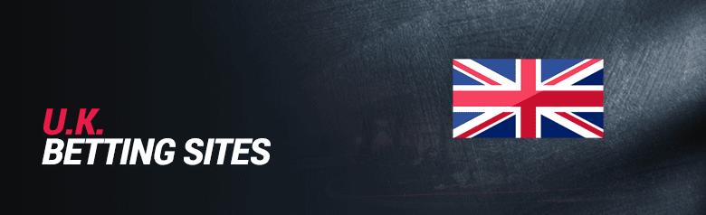 header-uk-betting-sites