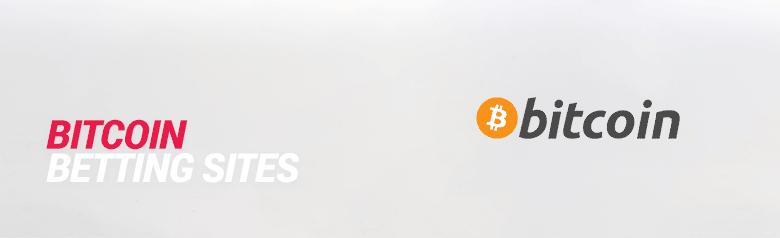header-bitcoin-betting-sites