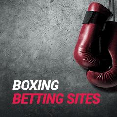 Las vegas casinos boxing betting online iacgmooh 2021 betting calculator