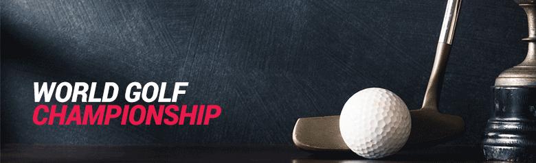 header-golf-world-golf-championship