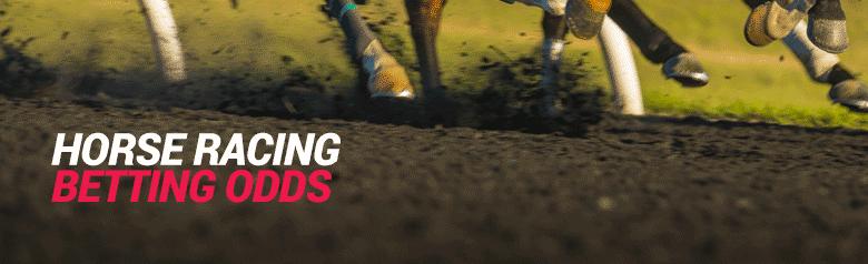 header-horse-racing-betting-odds