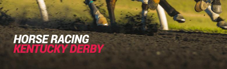 header-horse-racing-kentucky-derby