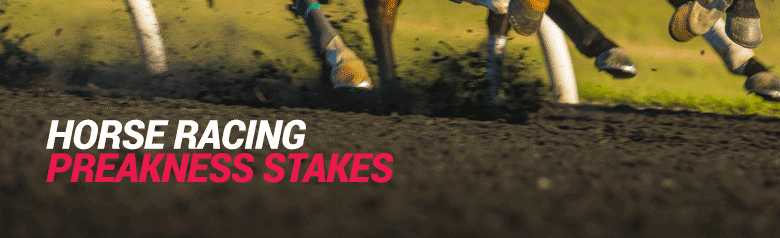 header-horse-racing-preakness-stakes
