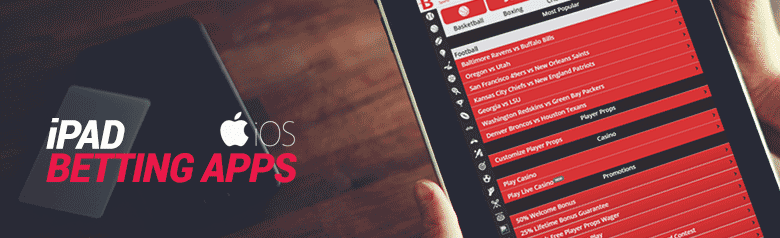 header-ipad-betting-apps