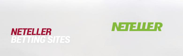 header-neteller-betting-sites