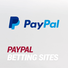 ufc betting sites paypal scam
