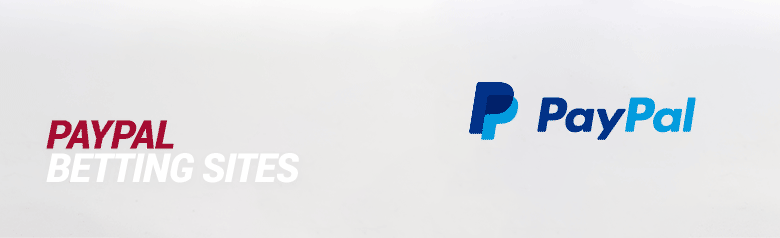 sports betting websites that accept paypal