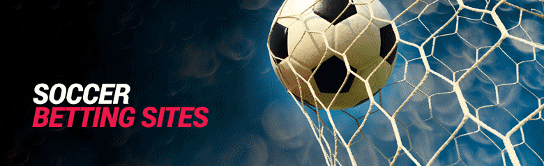 Best Soccer Betting Sites of 2021 | Bet on the EPL, La Liga, MLS + More